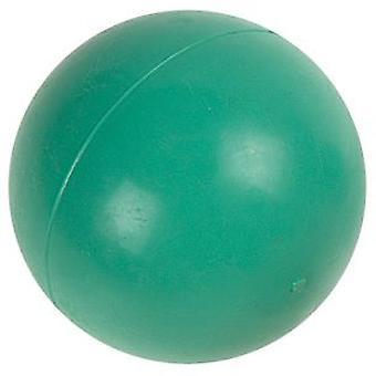 Flamingo Hard Ball 9Cm (Dogs , Toys & Sport , Balls)
