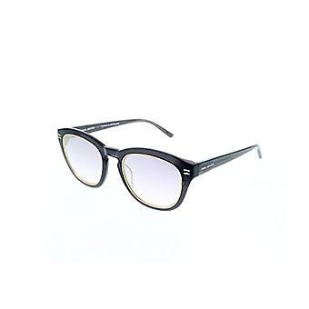 Michael Pachleitner Group GmbH 10120490C00000210 - Adult unisex sunglasses, color: Grey