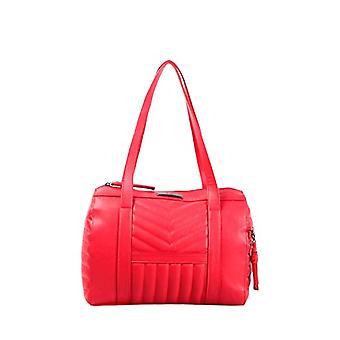 Totto MA02VIT002-1520R-R18 Women's Shopper Bag, Erza