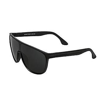 Northweek Demon Sunglasses, Black, 143.0 Unisex-Adult