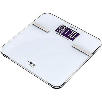 FengChun ME-103 High Precision Smart Weighing Scale, Digital Bathroom Scale, Body Weight Diagnosis,