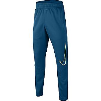 Nike Therma CU9133301 képzés egész évben fiú nadrág