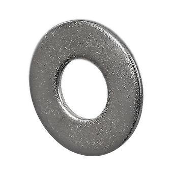 """Gem V2683 0.75"""" Stainless Steel Flat Washer for Flange Bolt"""