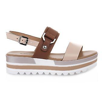 Nero Giardini 115751614 universal summer women shoes
