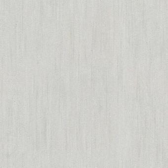 Fine Decor Milano Behang M95591
