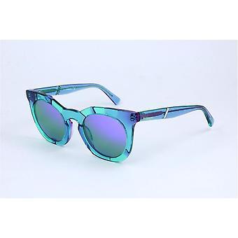 Diesel sunglasses 664689943807