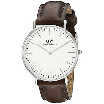Daniel Wellington Men's Bristol Watch DW00100023