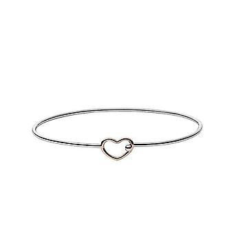 Skagen denmark jewels katrine bracelet  skj1059998