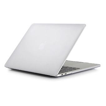 """Shell per MacBook Pro 13.3"""" (2020) A2251 A2289 - Trasparente"""