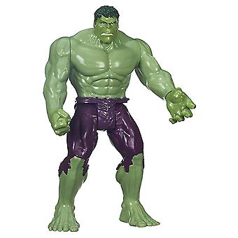 Avengers Hulk 30cm Figura