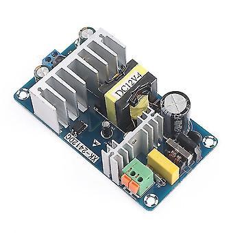 AC 85-265v から Dc 12v 8a Ac/dc 50/60hz スイッチング電源モジュール ボード