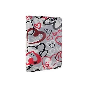 "Tablet cover E-Vitta EVUN000402 9,7""-10,1"""