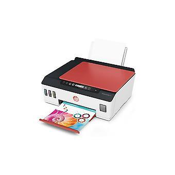 Printer HP 3YW75A SMART TANK 559