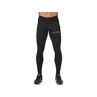 Asics 2011A321001 running all year men trousers
