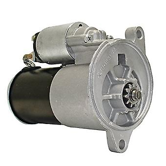 ACDelco 336-1938A Professional Starter, Remanufactured
