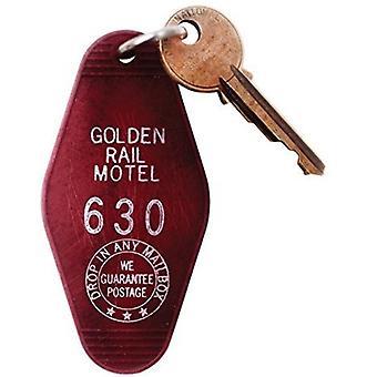 Eamon - Golden jernbane Motel [Vinyl] USA importerer