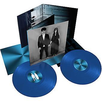 U2 - importation USA Song of Experience [Vinyl]