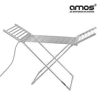 AMOS 230 e Kleidung Trockner