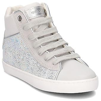 Geox J82D5H J82D5H007DWC1355 universal all year kids shoes