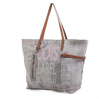 Bag type Shopping Lois Hawaii 91205