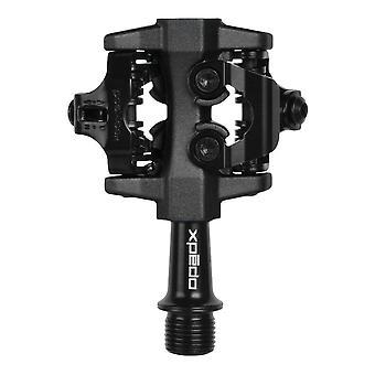 Xpedo CXR clipless / / cyclo à pédales