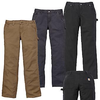 Carhartt damer bukser Crawford