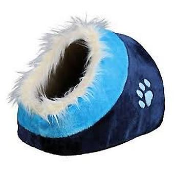 Trixie Cave Minou (Cats , Bedding , Igloos)