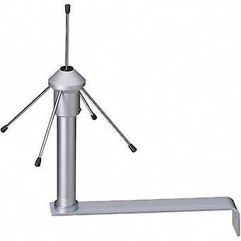 Aurel 650200599 GP 868 Ground Plane Antenne Ground Plane Antenna Assembly kit de montaje - N/A