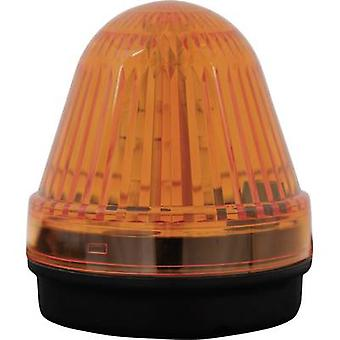 ComPro Light LED Blitzleuchte BL70 15F Non-stop light signal, Flash, Emergency light 24 V DC, 24 V AC
