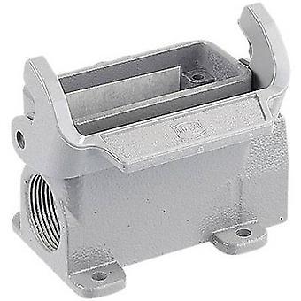 Socket kotelo Han® 10A-asg2-LB-M20 19 20 010 0290 Harting 1 PCs()