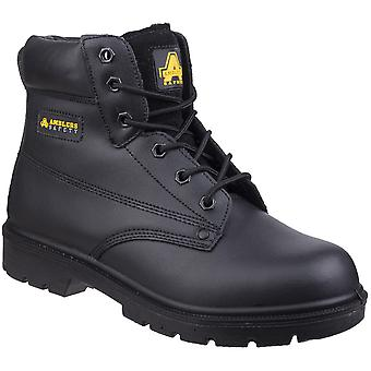 Amblers Safety Mens & Womens FS159 S3 Water Resistant Boots