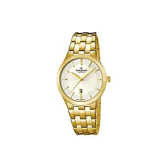 CANDINO - wrist watch - ladies - C4545 1 - Elégance delight - classic