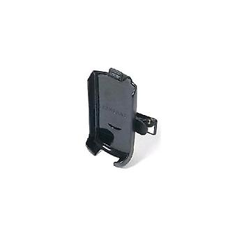 OEM Samsung SCH-i730 i830 Holster with Swivel Belt Clip - Black