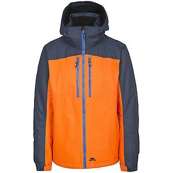 Повинности Мужская разбился защитить легкие водонепроницаемая куртка