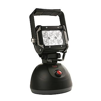 Grote BZ5015 Work Lamp