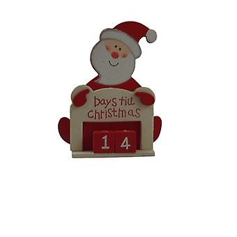 Heaven Sends Christmas Countdown Advent Calendar