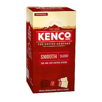 Kenco Smooth Roast Coffee Stick
