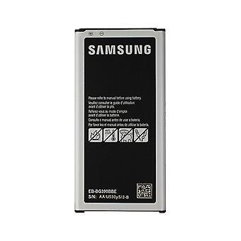 Samsung Galaxy Xcover 4 Batterie originale EB-BG390BBEGWW 2200mAh