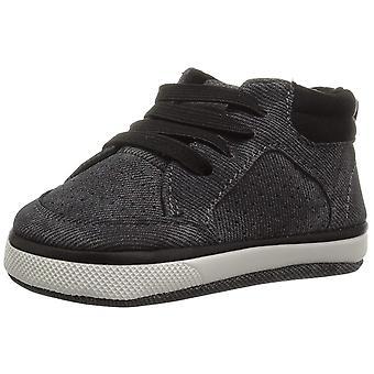 Querida 02-4842 Sneaker veado infantil