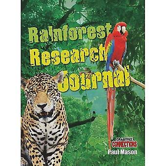 Rainforest Research Journal