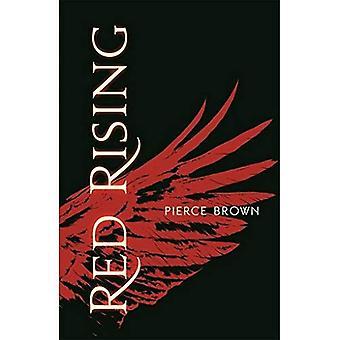 Rosso Rising
