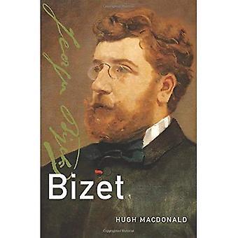Bizet (Master-Musiker-Serie)