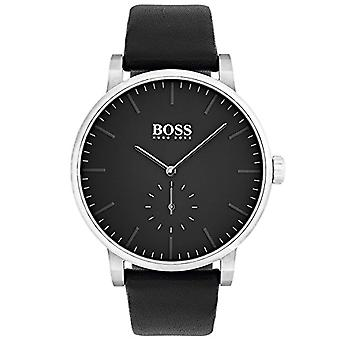 Hugo Boss 1513500 Herrenuhr