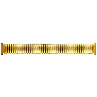 Morellato bracelet de cuir 18 mm homme plaque de A02X04180540160099 plus