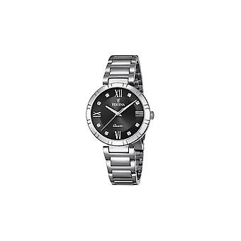 Festina - watches - ladies - F16936-D - Mademoiselle