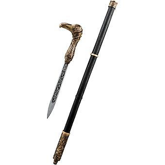 Assassins Creed Jacobs Cane Sword