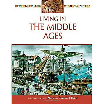 Bor i medeltidens Europa (bor i den antika världen)