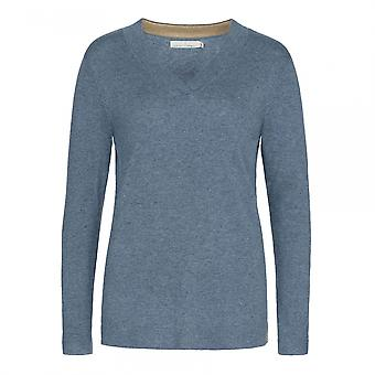 Seasalt Seasalt Clouded Sky Womens Jumper AW17
