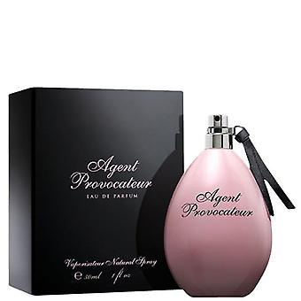 Agent  Provocateur NO STOCK Agent  Provocateur Eau De Perfume For Her
