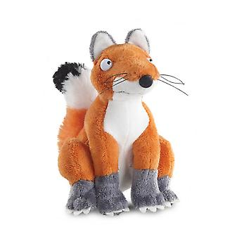 7 Inch The Gruffalo Fox Plush Toy